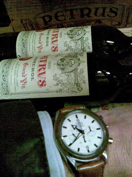 La montre du Vendredi 10 Decembre ... Ba_wsp10