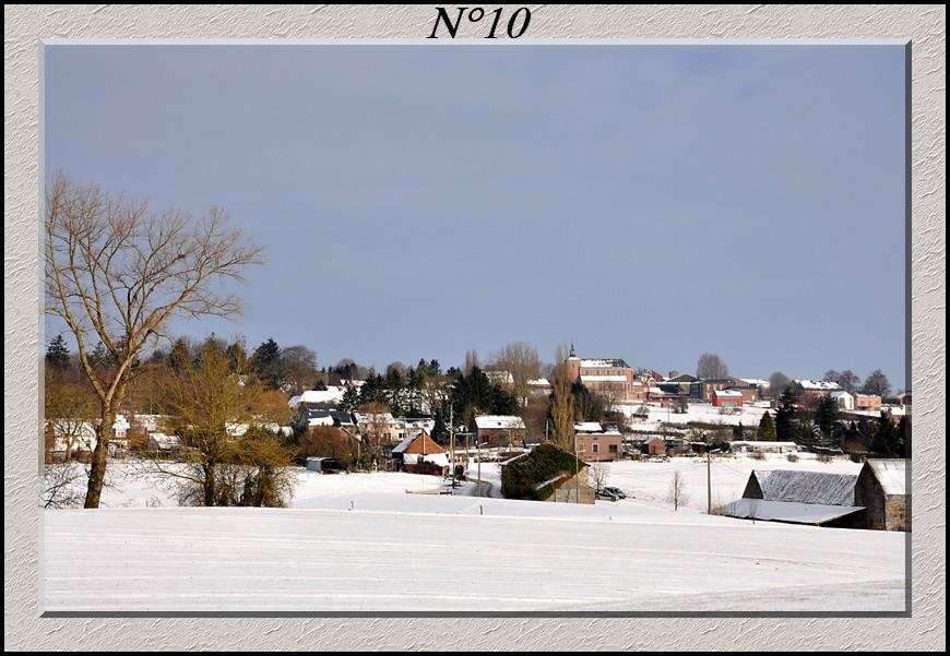 Votes concours hiver  2009-2010 ! Concou19