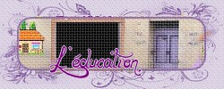 Education Douce