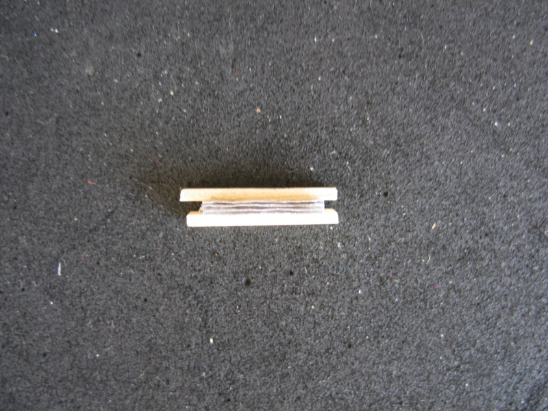 (PAT.LATORRE) M24 chaffee (TERMINE) 00511