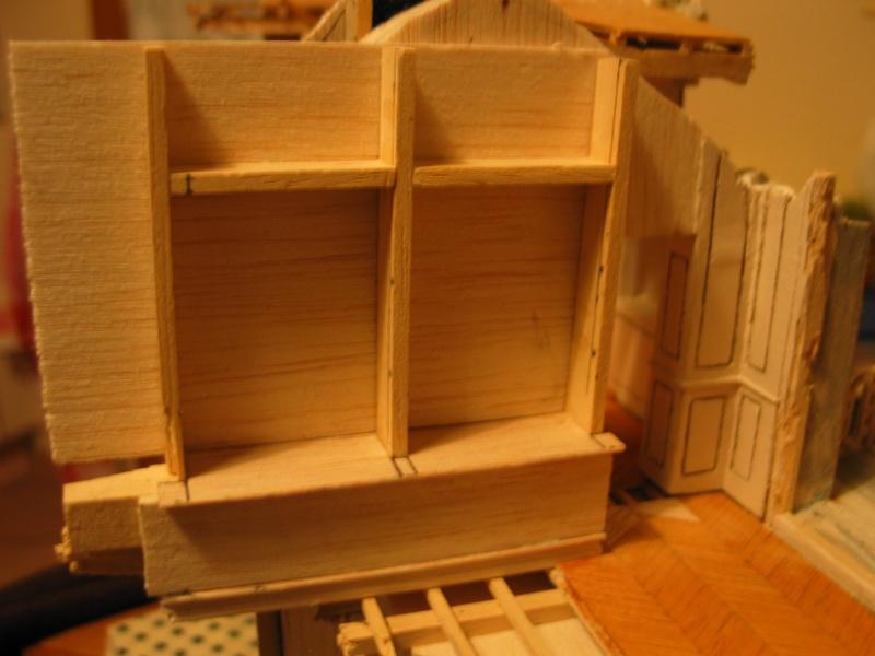 Mon nouveau projet - Page 4 05710