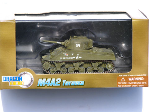 (PAT.LATORRE) M24 chaffee (TERMINE) - Page 3 6033111