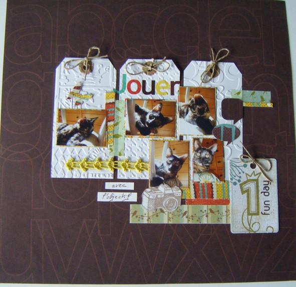 News 12 Août 2012 Laly et Kyara Jouer_11