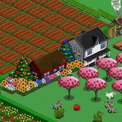 la ferme de gregory 17031_10