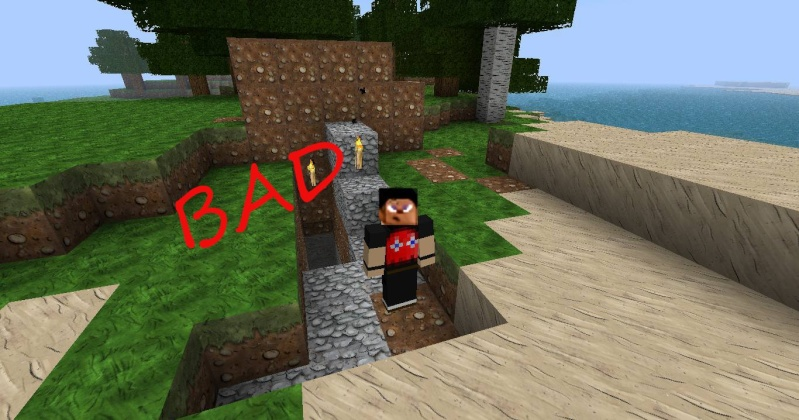Bad & Good Bad10