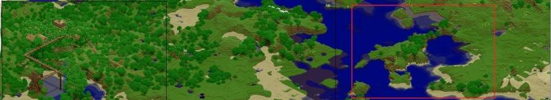 Lancement du Projet : La Horde Plan11