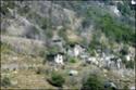 [PROJET] le village abandonné Vil0210