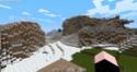 [PROJET] le village abandonné Zone_v10