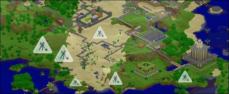 Temple d'Artemis Zonean10