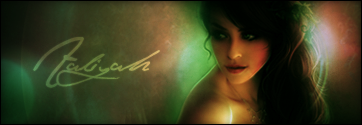 Kit pour Aaliyah [TERMINE] 04_fem14
