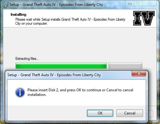 جديد Grand Theft Auto IV: Episodes From Liberty City نسخة خالية من مشاكل بحجم 8.60GB + الشرح بالصور 5qiqnc10