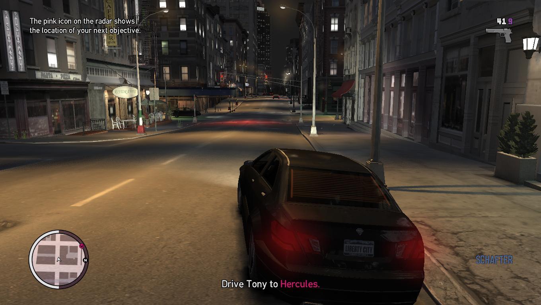 جديد Grand Theft Auto IV: Episodes From Liberty City نسخة خالية من مشاكل بحجم 8.60GB + الشرح بالصور Wtfg7810