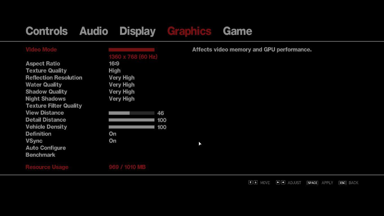 جديد Grand Theft Auto IV: Episodes From Liberty City نسخة خالية من مشاكل بحجم 8.60GB + الشرح بالصور Z8m20d10