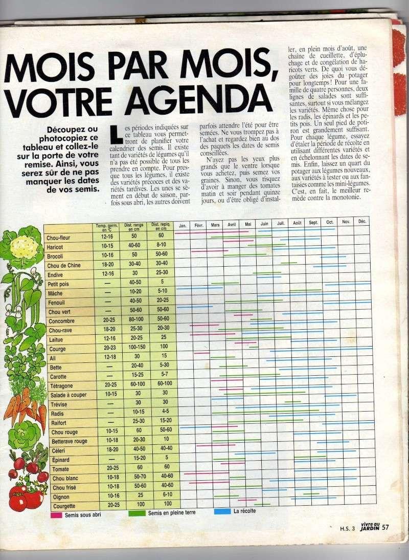 calendrier des semis Img05110