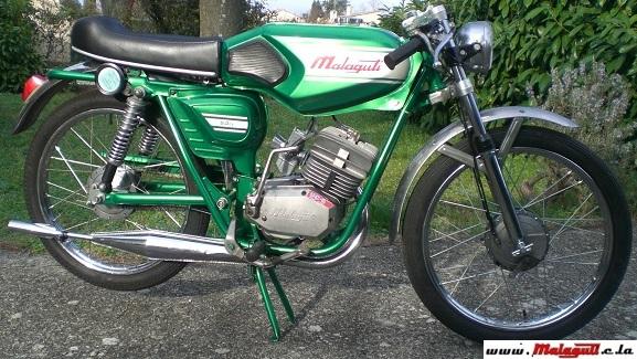 Malaguti 1975 Cimg9410