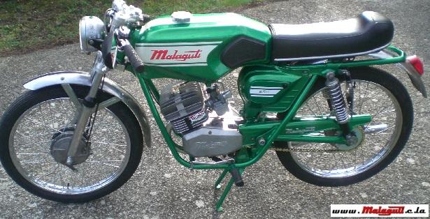 Malaguti 1975 Cimg9510