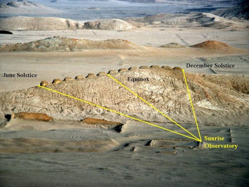 Exploracion, zona altos de Jalisco. Lrg-1710
