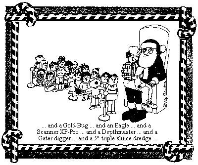 HUMOR. Caricaturas en la deteccion. Santa_10