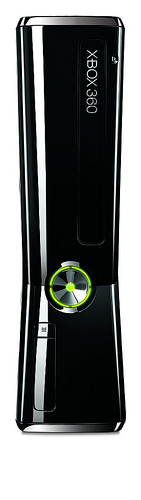 MOST EXCITING OF ALL New Xbox 360 Shipping Worldwide Right Now! New_xb10