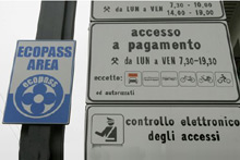 Ecopass Milano. Ecopas10