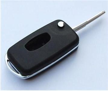 """Chiave - chiave a """"scatto"""" con telecomando... - Pagina 2 Foto10"""