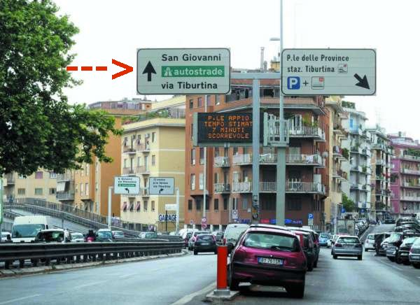 outlander - Nuovo Autovelox a Roma!!! Image_13