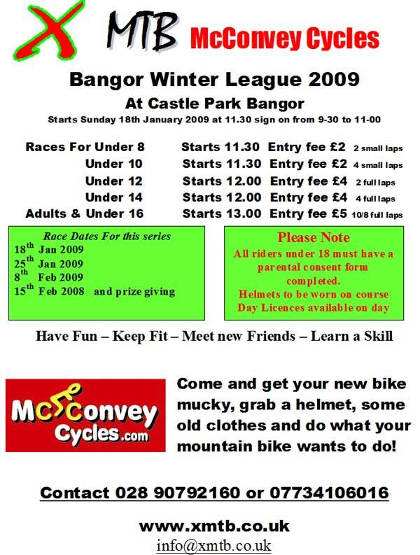 Winter MTB League 09 Xmtb12