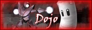 L'ASR : 2 ANS !! Dojo_f10