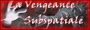 L'ASR : 2 ANS !! Subspa11