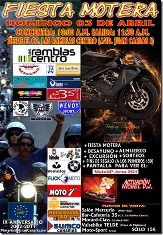 Fiesta Motera !! Image110