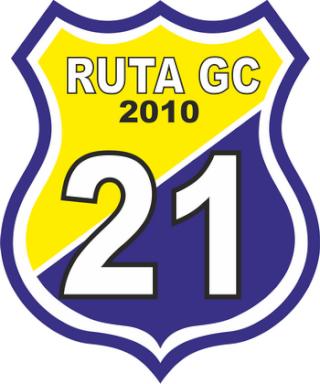 Ruta Gran Canaria 21 Notici10