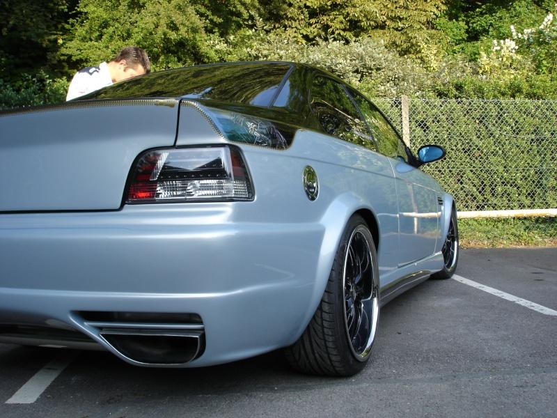 BMW CARBONE SEB AUTO - Page 3 Dsc07718