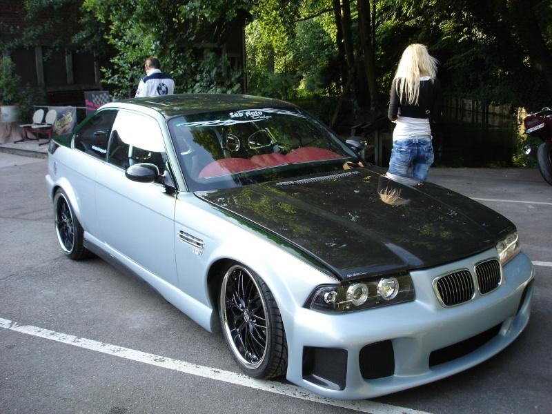 BMW CARBONE SEB AUTO - Page 3 Dsc07719