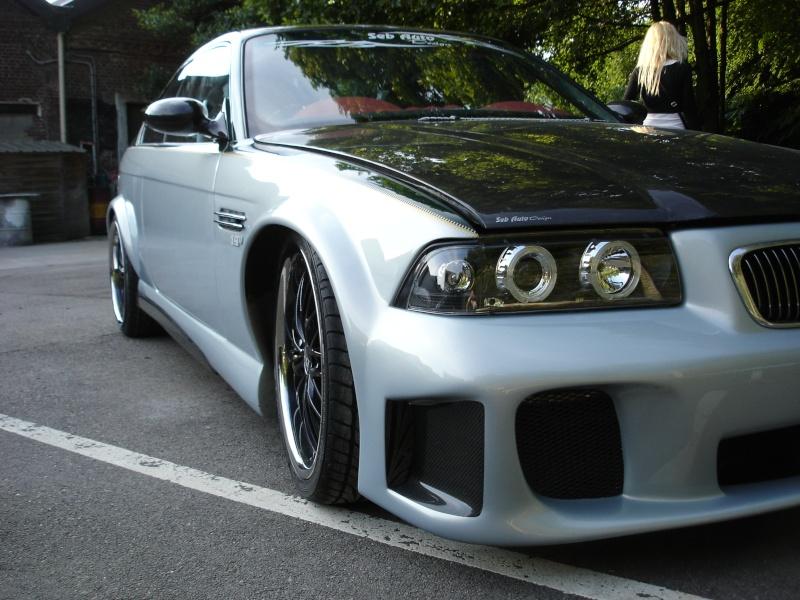 BMW CARBONE SEB AUTO - Page 3 Dsc07720