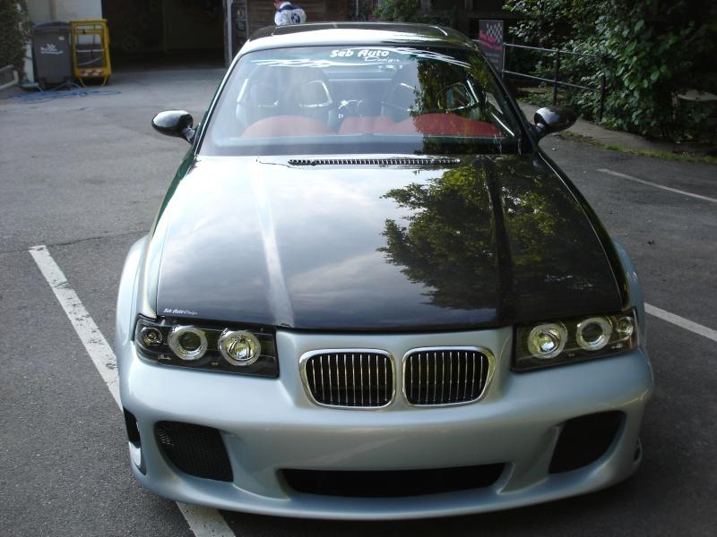 BMW CARBONE SEB AUTO - Page 3 Dsc07721