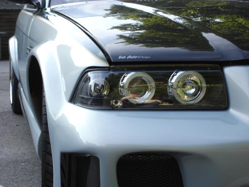 BMW CARBONE SEB AUTO - Page 3 Dsc07723
