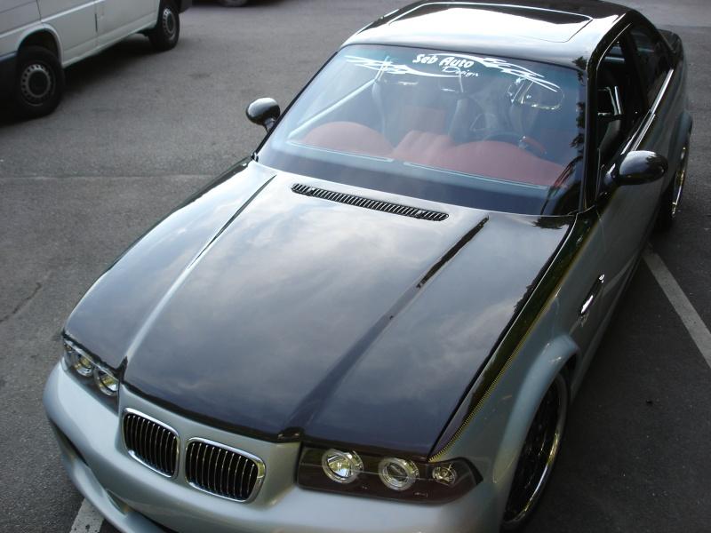 BMW CARBONE SEB AUTO - Page 3 Dsc07724