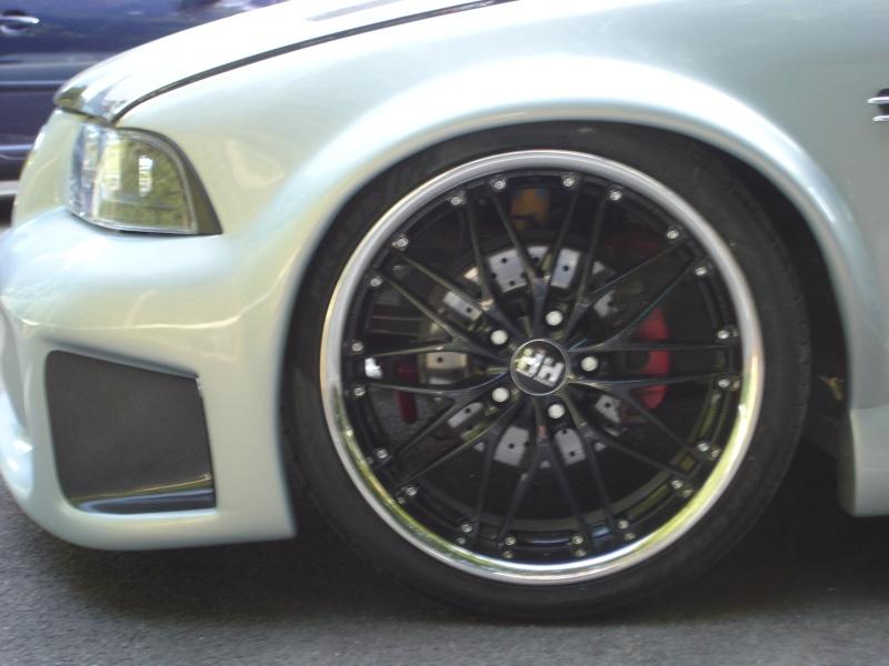 BMW CARBONE SEB AUTO - Page 3 Dsc07725