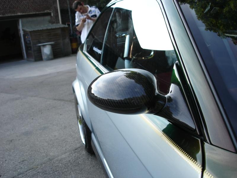 BMW CARBONE SEB AUTO - Page 3 Dsc07727