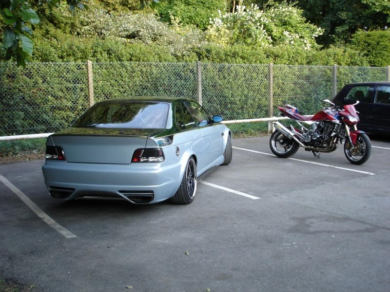 BMW CARBONE SEB AUTO - Page 3 Dsc07730