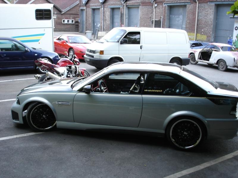 BMW CARBONE SEB AUTO - Page 3 Dsc07734