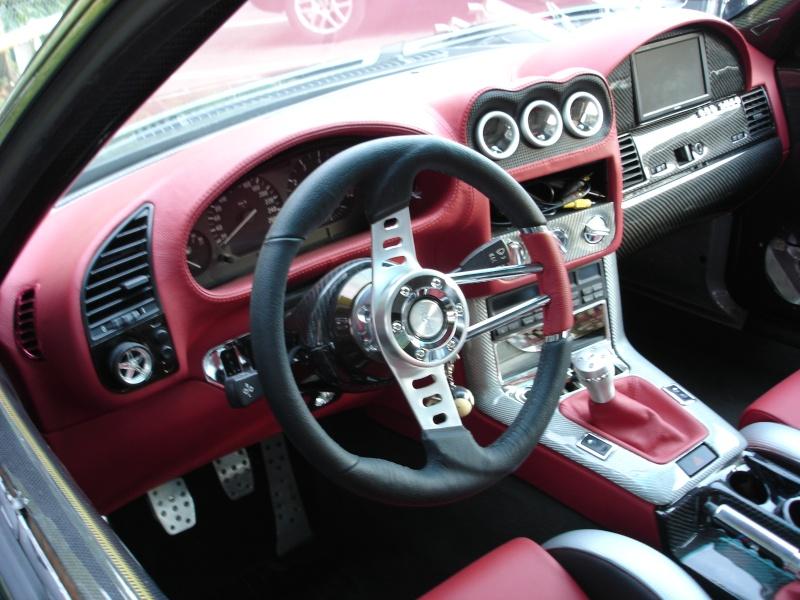 BMW CARBONE SEB AUTO - Page 3 Dsc07735