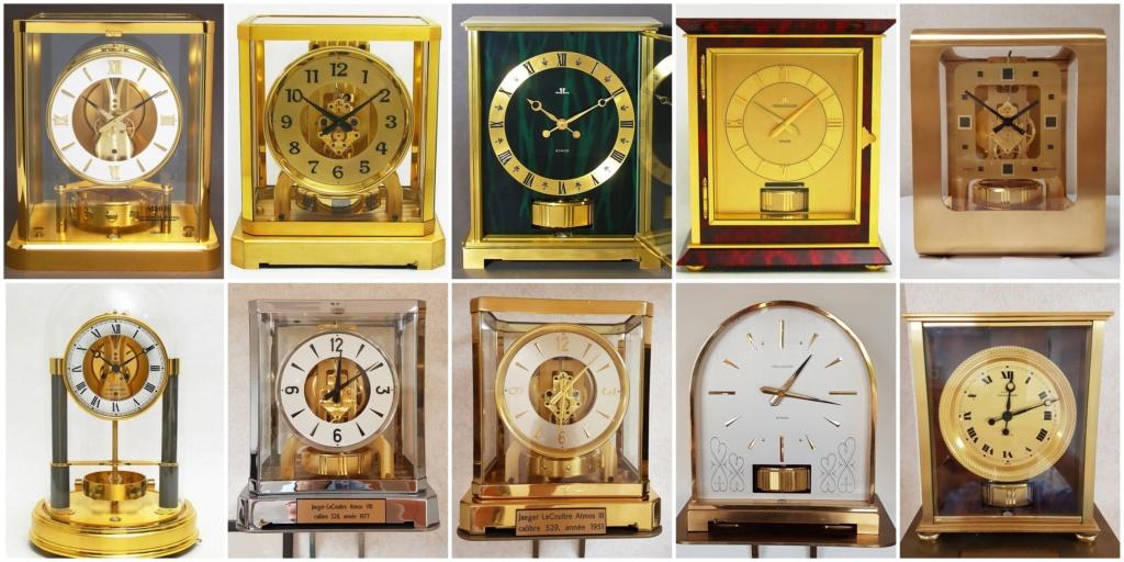 collection - Evolution de ma collection depuis 2007 Collec19