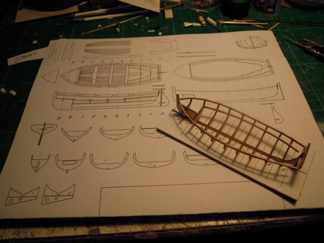 Minensuchboot M43 1/70 - Seite 12 Dscn7815