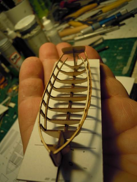 Minensuchboot M43 1/70 - Seite 12 Dscn7816