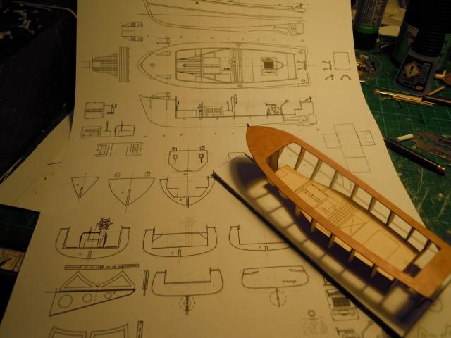 Minensuchboot M43 1/70 - Seite 12 Dscn7818