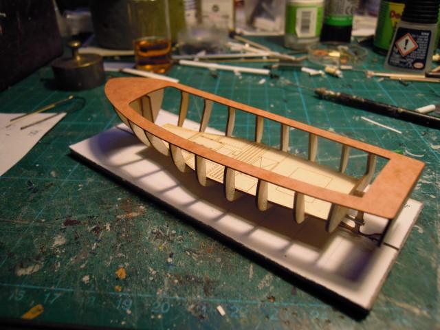 Minensuchboot M43 1/70 - Seite 12 Dscn7819