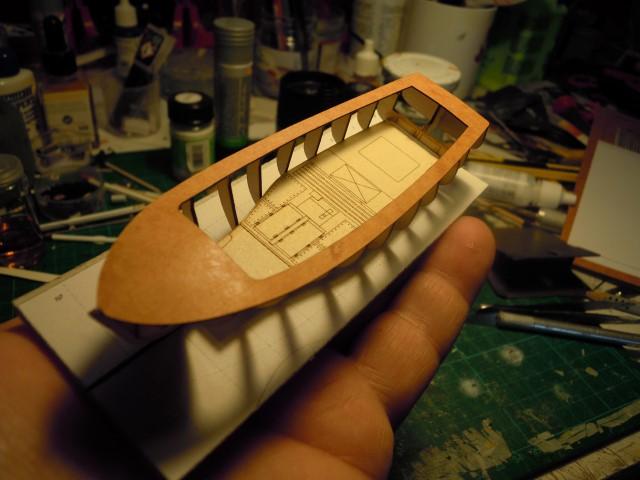 Minensuchboot M43 1/70 - Seite 12 Dscn7820