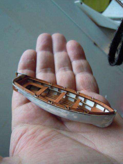 Minensuchboot M43 1/70 - Seite 12 Dscn7911