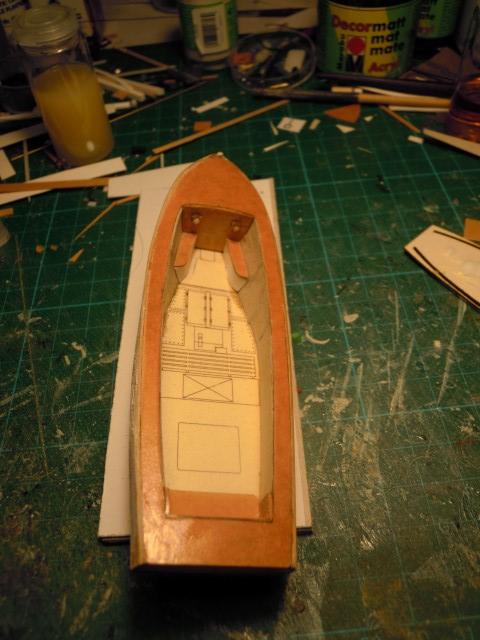 Minensuchboot M43 1/70 - Seite 12 Dscn7912